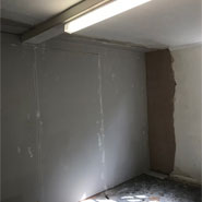 Gallery Image for Thanet Timber & Damp